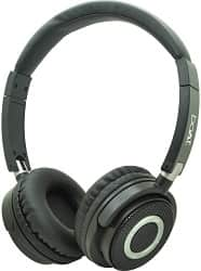 Boat 900 Wireless V2 On-Ear Headphones