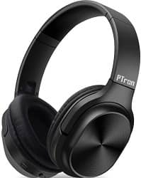 PTron Soundster Bluetooth Headphones