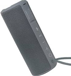 Portronics Breeze Plus 20W Bluetooth Portable Stereo Speaker