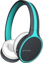 Procus Urban Bluetooth Headphones