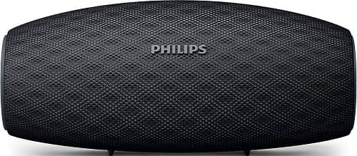 Philips Ever Play BT6900B